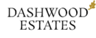 Dashwood Estates logo