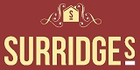 Surridges logo