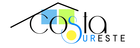 COSTA SURESTE logo