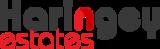 Haringey Estates Logo