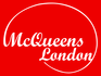 McQueens London, EC1V