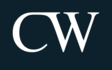 Christopher M.A. Wood logo
