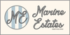 Marine Estates logo