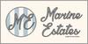 Marine Estates logo