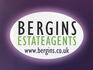 Bergins Estate Agents, M22