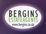 Marketed by Bergins Estate Agents