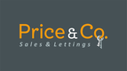 Price & Co Properties Logo