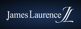 James Laurence Sales And Lettings Logo