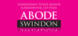 Abode Swindon