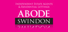 Abode Swindon logo