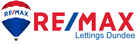 RE/MAX Lettings Dundee, DD1