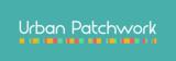 Urban Patchwork Logo