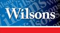 Wilsons, TA1