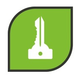 The 1 Residential Lettings & Management Ltd