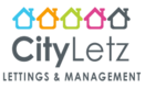 CityLetz Ltd Logo