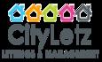CityLetz Ltd logo