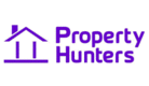 Property Hunters Logo