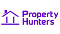 Property Hunters, IG3