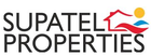 Supatelproperties logo