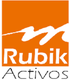 Rubik Activos