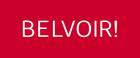 Belvoir, NN17