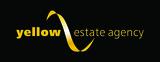 Yellow Estate Agency