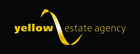 Yellow Estate Agency, NE21