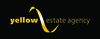 Yellow Estate Agency logo