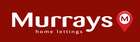 Murrays Residential Lettings logo