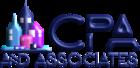 CPA & Associates, DE7