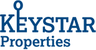 Marketed by Keystar Properties