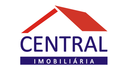 Central Imobiliaria logo