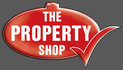 The Property Shop, PL31