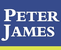 Marketed by Peter James