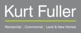 Kurt Fuller, Ealing, London Logo