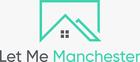 Let-Me-Manchester Ltd, SK15
