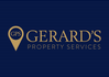 Gerards Property Services Ltd, IG10