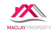Maclay Property Ltd logo