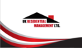 UK Residential Management Ltd, TW3