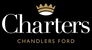 Marketed by Charters Chandlers Ford