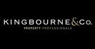 Kingbourne & Co, EX2