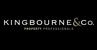 Kingbourne & Co logo