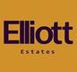 Elliott Estates Logo