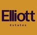 Elliott Estates logo