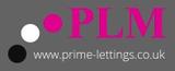 P L M Logo