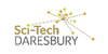 Marketed by Sci-Tech Daresbury