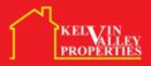 Kelvin Valley Properties, G65