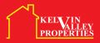 Marketed by Kelvin Valley Properties