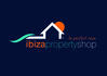 IBIZA PROPERTY SHOP S.L. logo