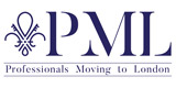 PML Management Company Ltd Logo